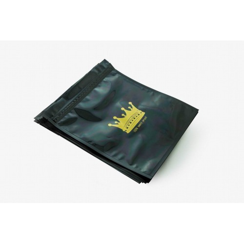Smelly Proof Bags (Large)